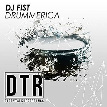 Drummerica