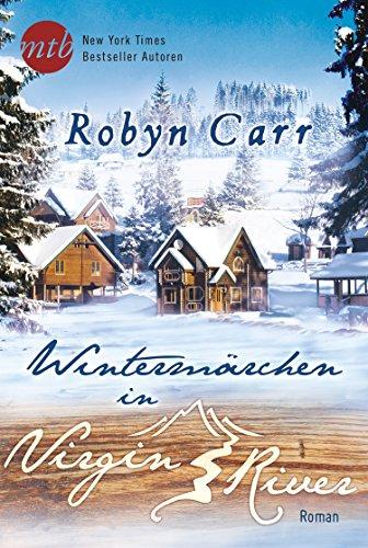 Wintermärchen in Virgin River