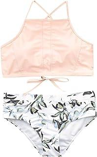 9c0e24f2bba3 Amazon.es: bikinis adolescente
