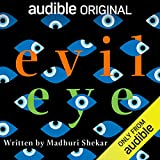 Evil Eye (Audible Audiobook)
