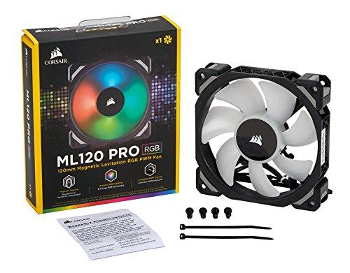 Build My PC, PC Builder, Corsair CO-9050075-WW