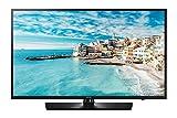 Samsung Tvhotel Serie Hf690 50 Uhd Smart