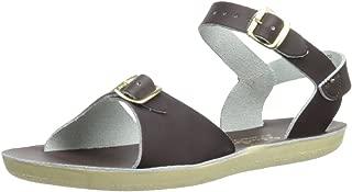 Salt Water Sandals Unisex-Child Girls Style 1700 - K Style 1700 - K