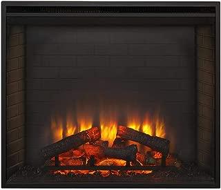 Best 4800 btu fireplace Reviews