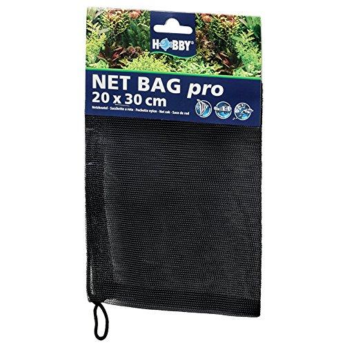Hobby 10670 Net Bag pro, SB