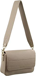 Pierre Cardin Italian Leather Shoulder Bag (PC2850)