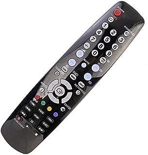 Amazon.es: Tm1240a - Amazon Prime