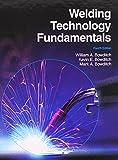 Cheap Textbook Image ISBN: 9781605252568