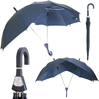 vista umbrella