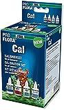 JBL ProFlora Cal 2 64456 - Kit Completo de calibración, Limpieza y Mantenimiento de electrodos de pH para acuarios