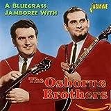 Bluegrass Jamboree With...