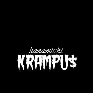 KRAMPU$ [Explicit]