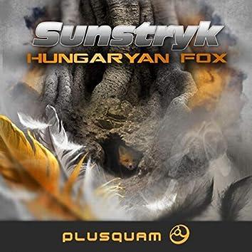 Hungaryan Fox