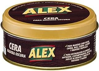Alex Lata Cera Suelos - 250 ml