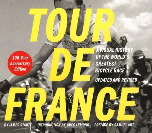TOUR DE FRANCE, TOUR DE FORCE 2E     ING