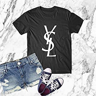 Hypebeast Shirt, T-Shirt Inspired Fashion, Merchandise Merch Clothing Tee, Adult Teen Young Hot Tee Unisex Fit, Tank Top, Sweatshirt, Hoodie