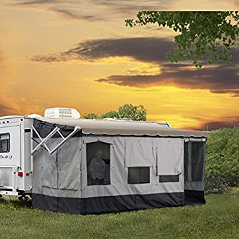 Carefree 291800 Vacation r Screen Room for 18  to 19  Awning