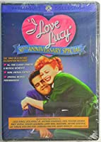 I Love Lucy 50th Anniversary Special [DVD]