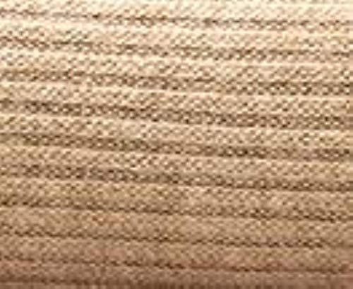 KIU Polyester stof gebreide jersey doek voor trui en jurk 50 * 160cm/stuk