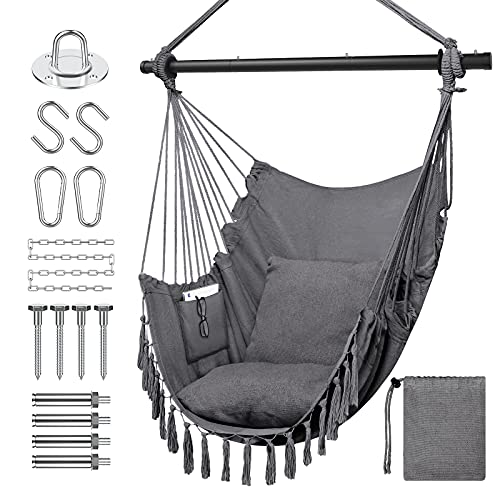 PETNOZ Large Hammock Chair