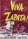 Viva Zapata! [Italia]...