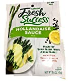 Concord Foods, Hollandaise Sauce Mix, 1.6oz Packet (Pack of 6)