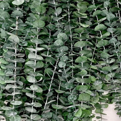 Konservierte Eukalyptus Zweige - 3