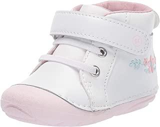 sm white sneakers