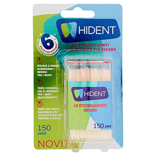 Fria Toothbrushes-Manual Toothbrushes - 100 gr