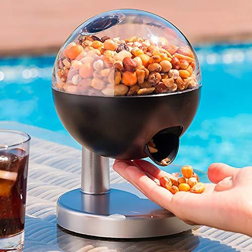 OOTB - Dispensador de Caramelos (plástico, 19,5 cm)