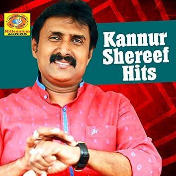 Kannur Shereef Hits