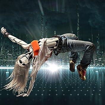 Robot Dance, Vol. 1