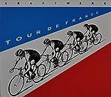 Tour De France (Remastered)...