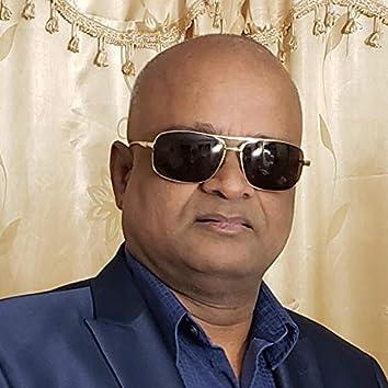 DUR Meri Jaan Mujhse Rahna