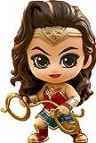 Wonder Woman Cosbaby - WW84