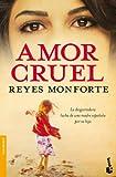 Amor cruel (Divulgación)