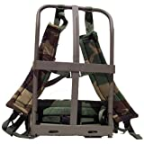 USGI Military Surplus Army ALICE Field Pack Frame