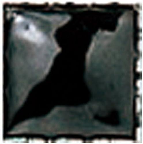 Artech Cloisonné Farbe undurchsichtig No.99A Schwarz100g 037.458