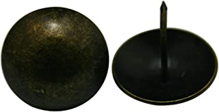 Generic Round Large-headed Nail 1.6