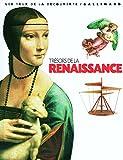 Trésors de la Renaissance