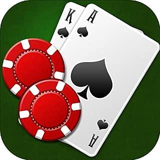 Poker Hands Guide [Download]