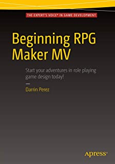 Rpg Maker To Start With