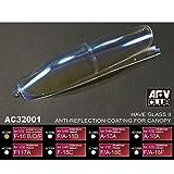 Unbekannt AFV-Club AC32001 - Fourniture et Accessoire pour Avion AC12105