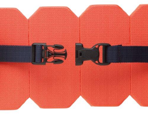Beco 9663/999 Aqua Belt Swimming Aid 30-60kg