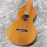 戦前のハワイアン・ギターの名器ワイゼンボーン製コナ!
