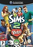 The Sims 2 Mascotas (Importación Inglesa)