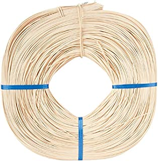round reed supplies