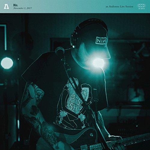 Blis. on Audiotree Live