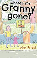 Where's my Granny gone?
