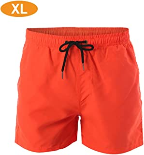 Shorts Tidyard Men's Shorts Cool Casual Pants Light Thin Section for Outdoor Fitness Sportswear Training Exercise